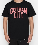 2018 S/S NUMBER (N)INE T-SHIRTS_GOTHAM CITY